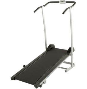 6. ProGear 190 Manual Treadmill