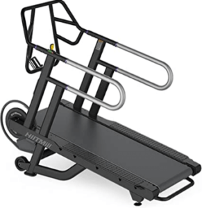 8. StairMaster HIITMILL Incline Treadmill