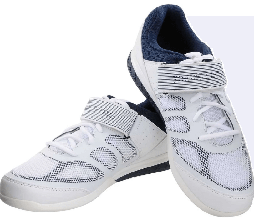 Nordic Lifting Men's Venja Gym Shoes