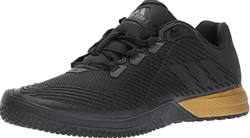 Adidas Men's CrazyPower TR M Cross Trainer