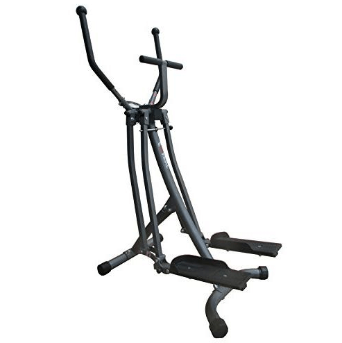 Efitment Air Walker Glider Elliptical