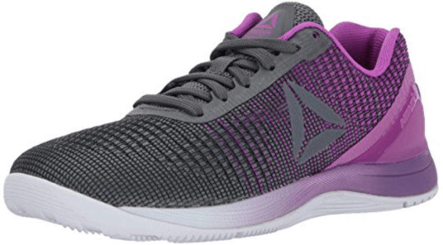 Reebok Nano 7.0 (For Girls)
