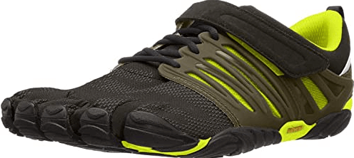 Vibram Men's V-Train Cross-Trainer-Shoes