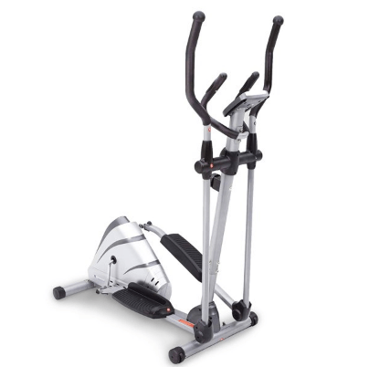 Exerpeutic 1000XL Heavy Duty Magnetic Ellipticals