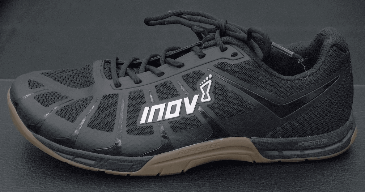 Inov-8 Men's F-Lite 235 V3 Shoes