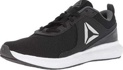 Reebok Kids' Driftium Sneaker