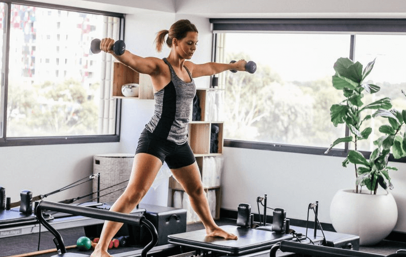 Best Compact Home Gyms 2020 - Compact Home Gyms