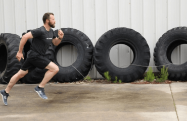 Best CrossFit Shoes For Men