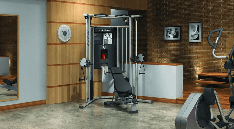 Best Home Gyms Our Picks
