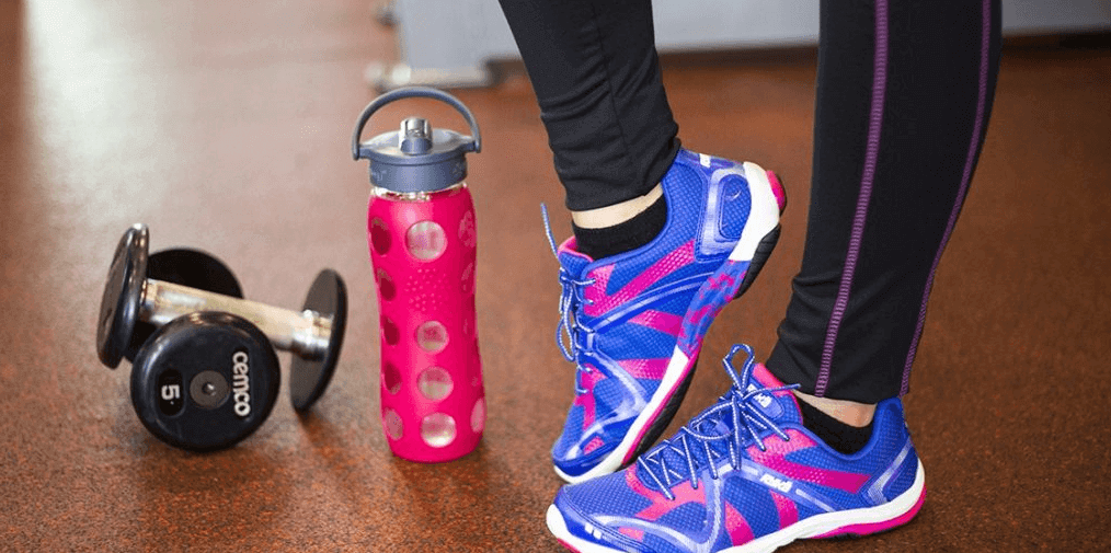 crossfit shoes women - honorable mentions
