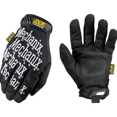 Mechanix Wear – Original Gloves