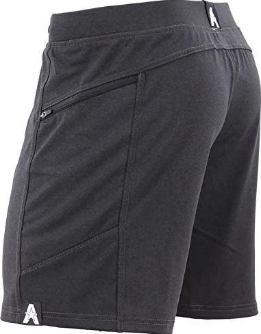 12) Anthem Athletics Hyperflex CrossFit Shorts