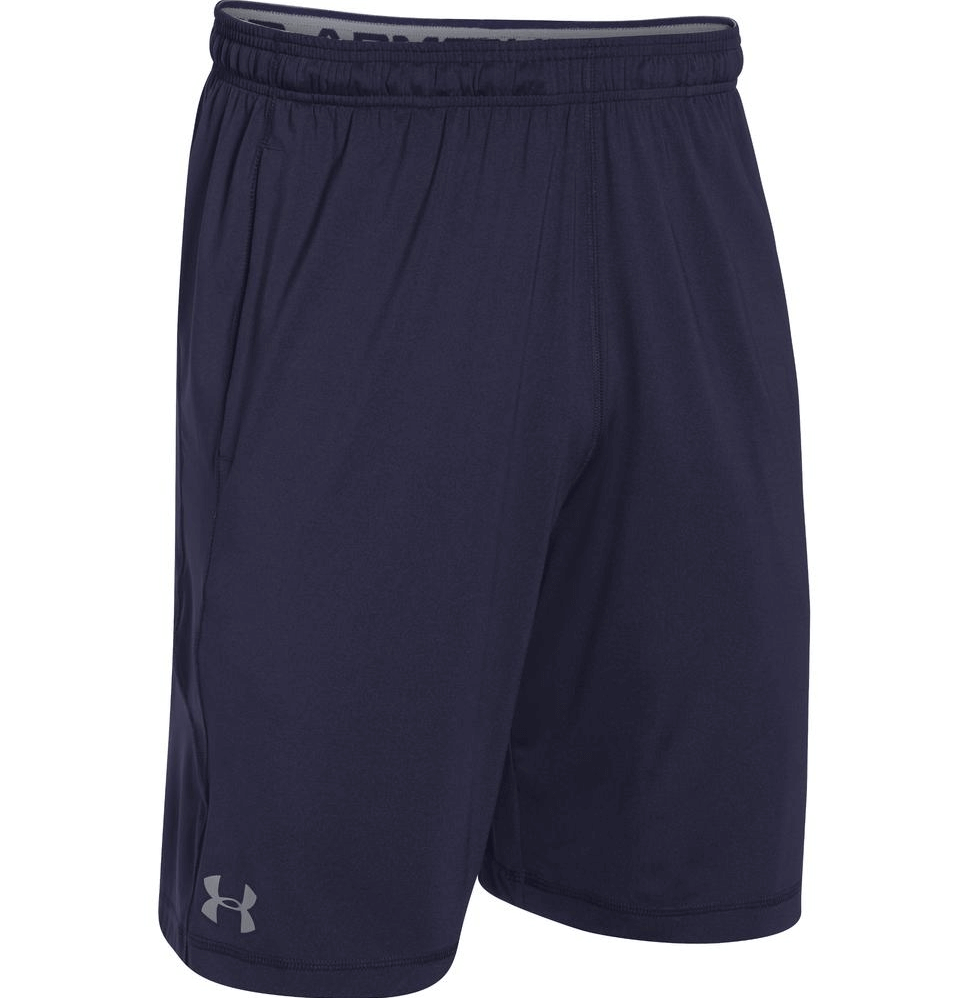 Under Armour Men's Raid 10″ Shorts - CrossFit Workout Shorts