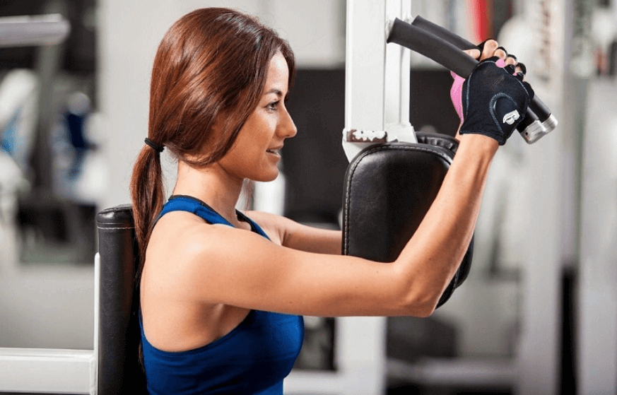 Best CrossFit Gloves For Men & Women