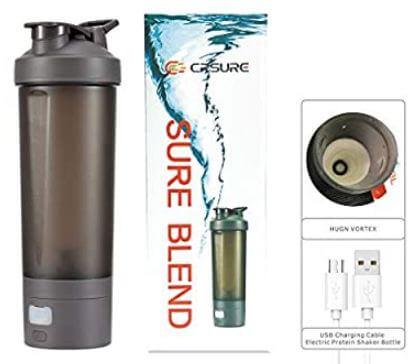 6) CRSURE Portable Blender Cup