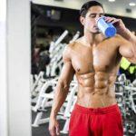 best protein shaker bottles