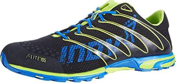 2) Innov-8F-Lite 195 Cross Training Shoes - Men