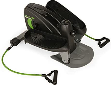 2) Stamina Inmotion Compact Strider With Cords
