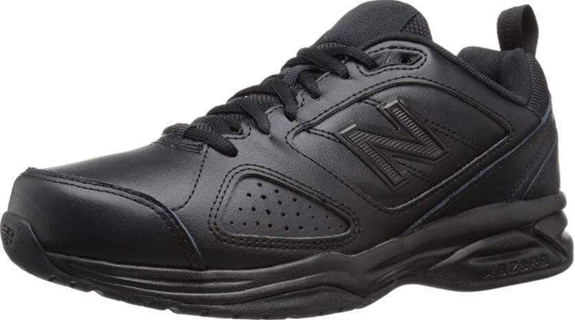 3) New Balance 623 V3 Casual Comfort Cross Trainer - Men