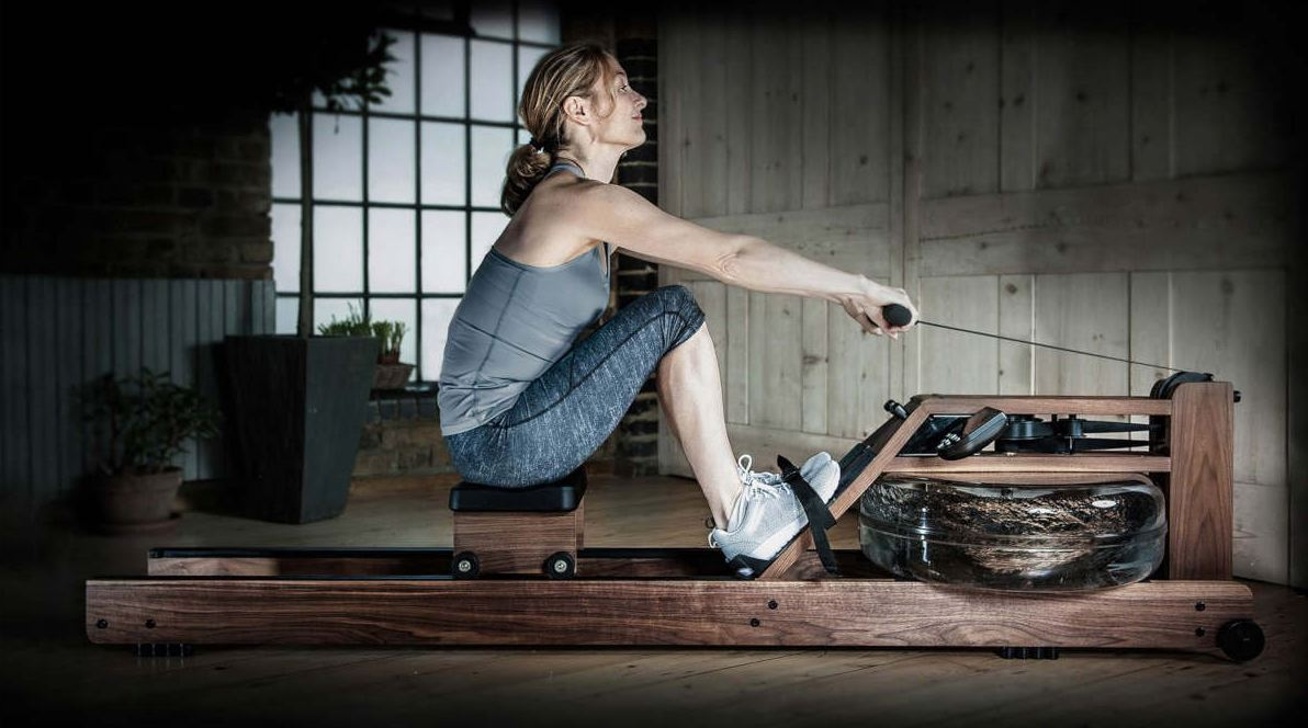 Best Water Rowing Machines