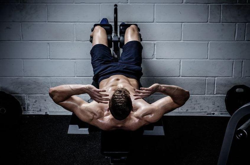 best home gym under 500