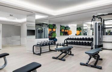 best home gyms under 500 dollars