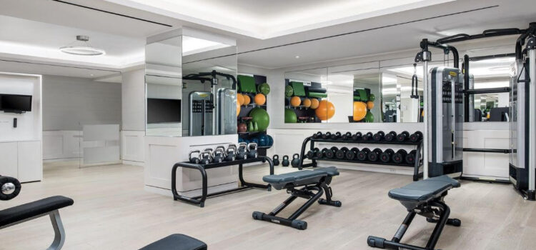 best home gyms under 500 dollars