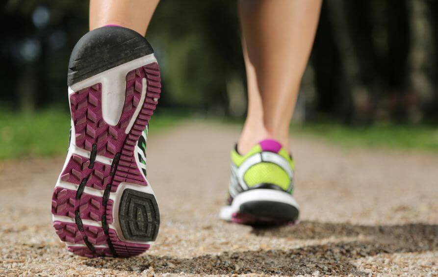 best shoes for extensor tendonitis - men & women