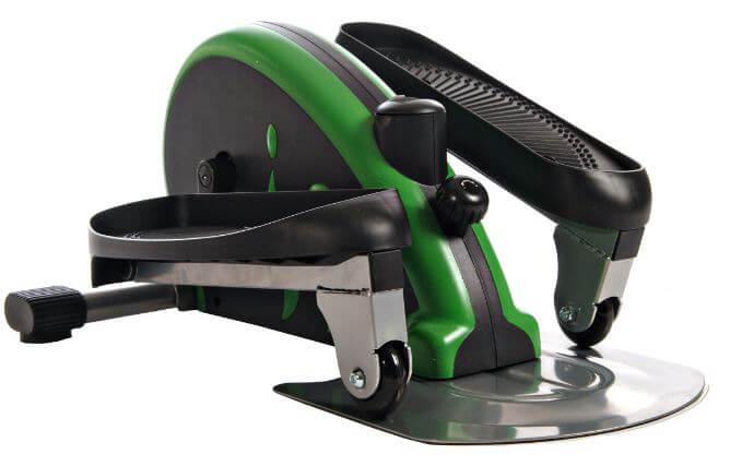 6) Stamina InMotion Compact Strider