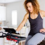 best exercise equipment to lose weight