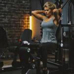 best home gym under $300
