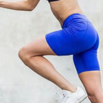 Best Compression Shorts For CrossFit